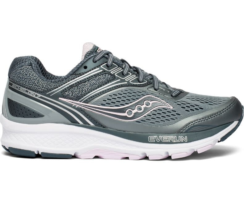 Chaussure Saucony Freedom 7 Femme
