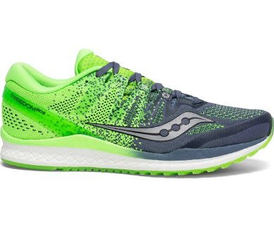 Chaussure Saucony Freedom ISO 2