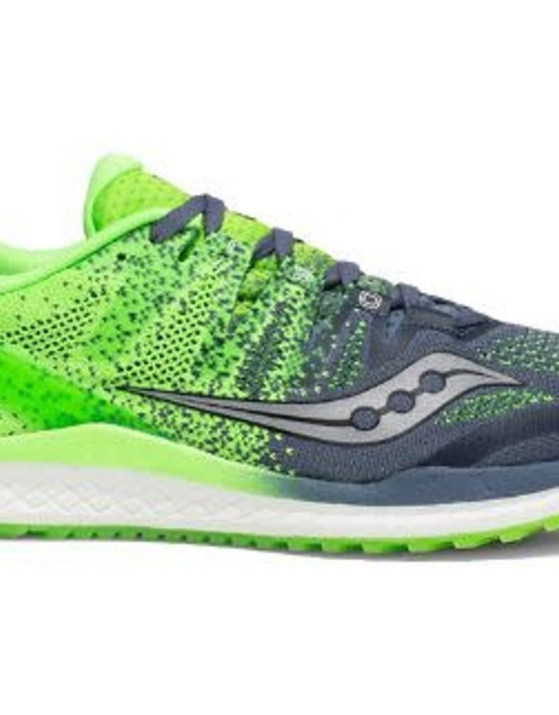 Saucony Chaussure Saucony Freedom ISO 2