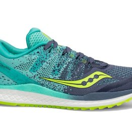 Saucony Chaussure Saucony Freedom Iso 2 Femme