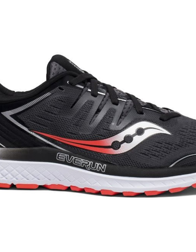 Saucony Chaussure Saucony Guide Iso 2
