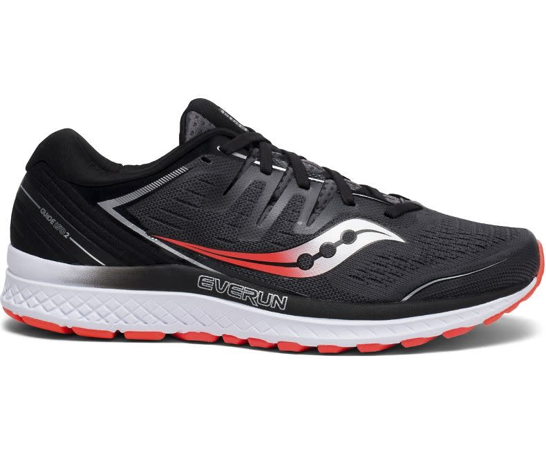 Chaussure Saucony Guide Iso 2