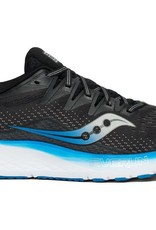 Saucony Chaussure Saucony Ride ISO 2