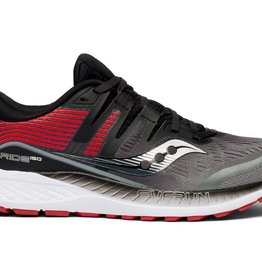 Saucony Chaussure Saucony Ride Iso