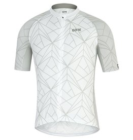 Gore Bike Wear Maillot manches courtes Gore Wear C3