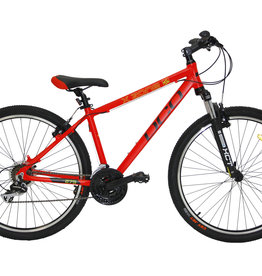 DCO Vélo DCO X Zone 275 2019