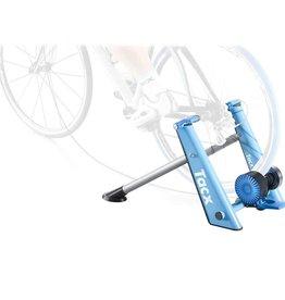 Tacx Trainer Blue Matic Smart, T2650