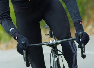 Pantalons de vélo