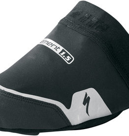 Specialized Couvre-orteil Specialized Element Windstopper