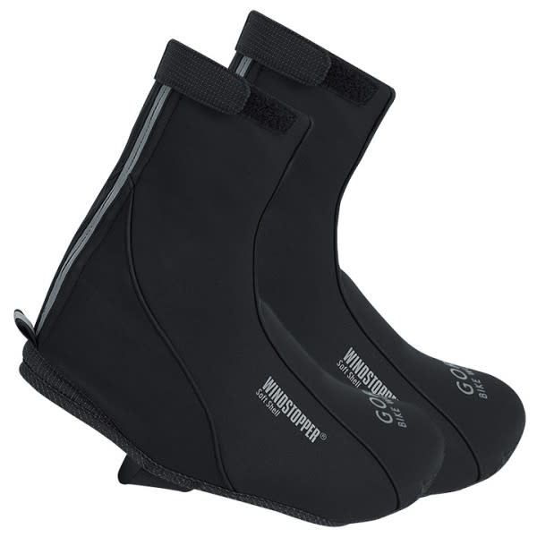 Gore Wear Universal GWS Light Overshoes