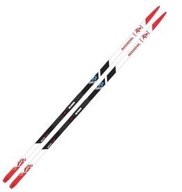 Rossignol Ski Rossignol Delta Comp R-Skin IFP 2020