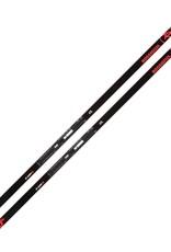 Rossignol Ski Rossignol X-Ium  Classic IFP 2020