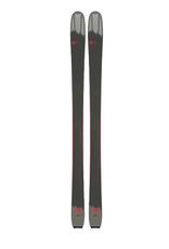 Rossignol Ski Rossignol BC 120 Wax 2020