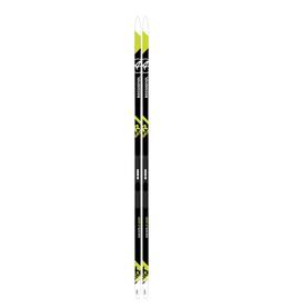 Rossignol Ski Rossignol Escape R-Skin IFP 2020
