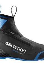 Salomon Bottes Salomon S/Race Classic Prolink 2020