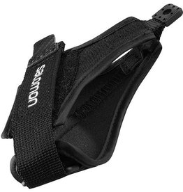 Salomon Dragonnes Salomon Power Strap Clip 2