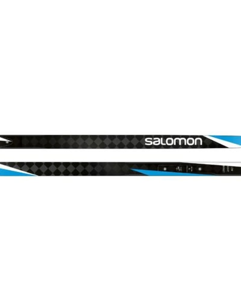 Salomon Ski Salomon S/Max Carbon Skate 2020