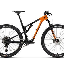 Rocky Mountain Vélo Rocky Mountain Element C70 2019