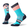 Smartwool PhD Nordic LE Socks Women