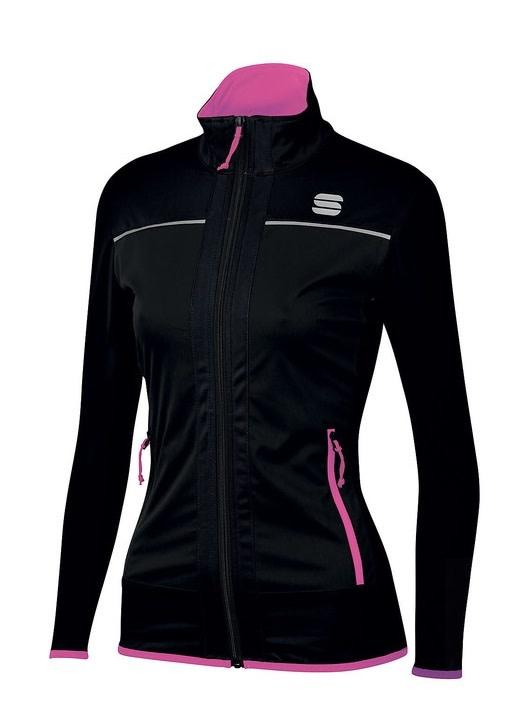 Sportful Engadin Wind Woman Jacket