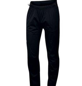 Pantalon Sportful Engadin Wind Noir