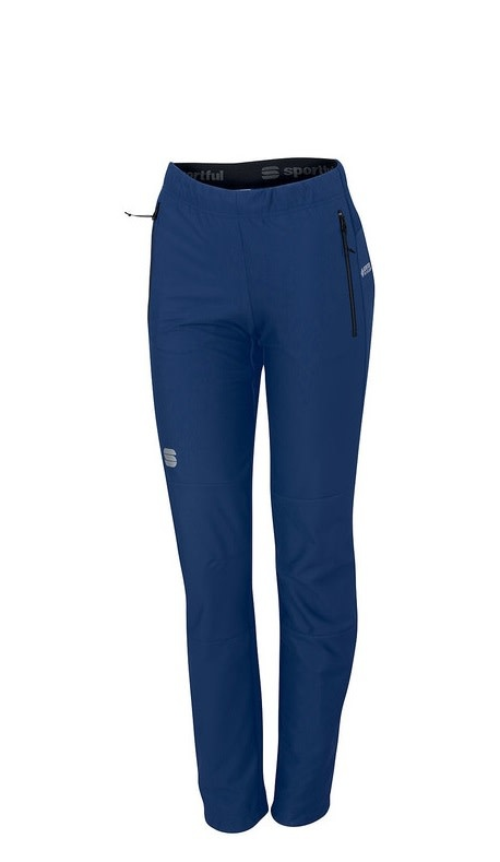 Pantalon Sportful Squadra WS Femme