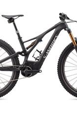 Specialized Vélo électrique Specialized Levo S-Works 29 2020