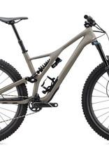 Specialized Vélo Specialized Stumpjumper Ltd Carbon Pemberton 29 2020