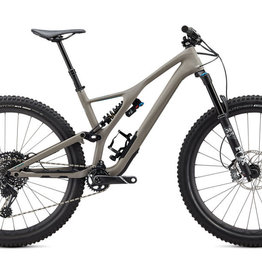 Specialized Vélo Specialized Stumpjumper Ltd Carbon Pemberton 29 2020