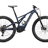 Specialized Turbo Levo Bike 2020