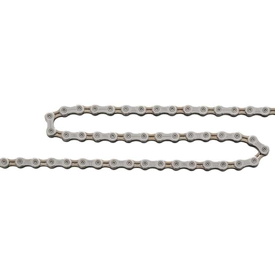 Chaine Shimano Tiagra CN-4601 10vit Argent