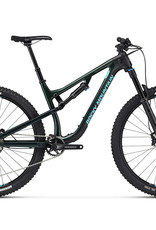 Rocky Mountain Vélo Rocky Mountain Instinct C50 2020