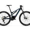 Vélo Rocky Mountain Instinct Powerplay A50 2020