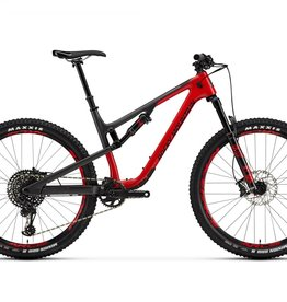 Rocky Mountain Vélo Rocky Mountain Thunderbolt C70 2019
