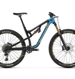 Rocky Mountain Vélo Rocky Mountain Instinct C90 BC Edition 2020