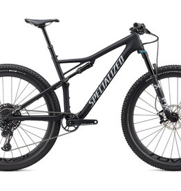 Specialized Vélo Specialized Epic Evo Expert Carbon 2020