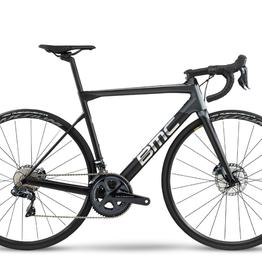 BMC Switzerland Vélo BMC TeamMachine SLR02 Disc Two Ultegra Di2 2020