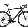 Cannondale Synapse Carbon Ultegra Bike 2020