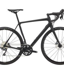 Cannondale Vélo Cannondale Synapse Carbon Ultegra 2020