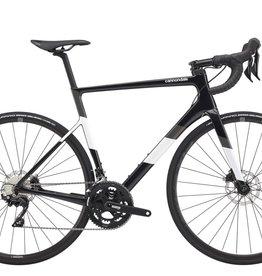 Cannondale Vélo Cannondale SuperSix Evo Carbon Disc 105 2020