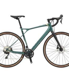 GT Vélo GT Grade Carbon Expert 2020