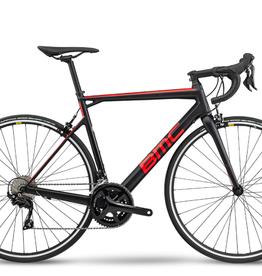 BMC Switzerland Vélo BMC TeaMachine SLR03 One 2020