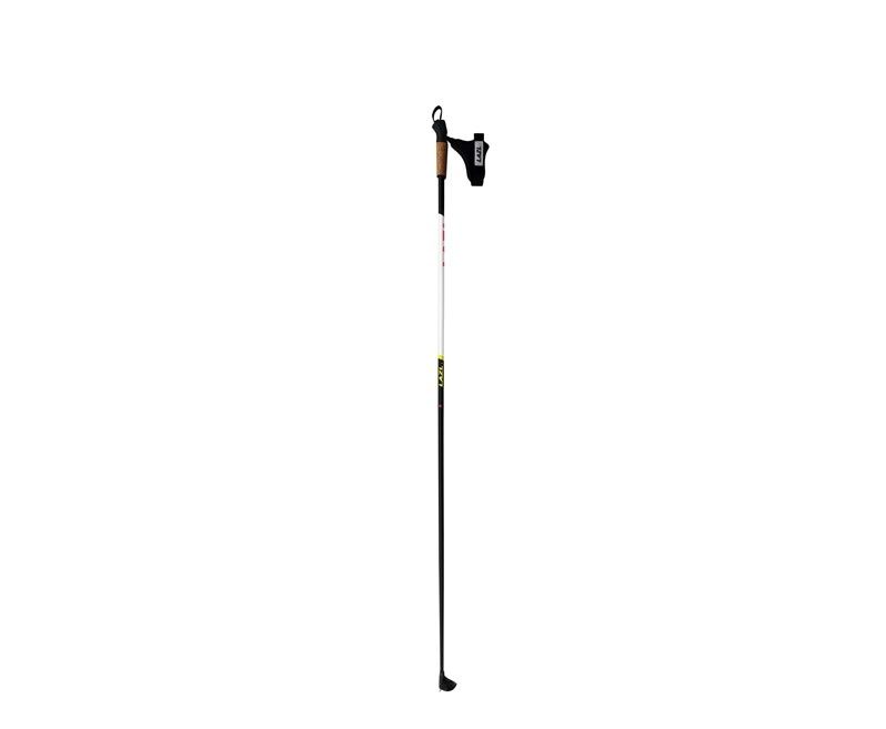 Lazl PL Griffin Racing Poles