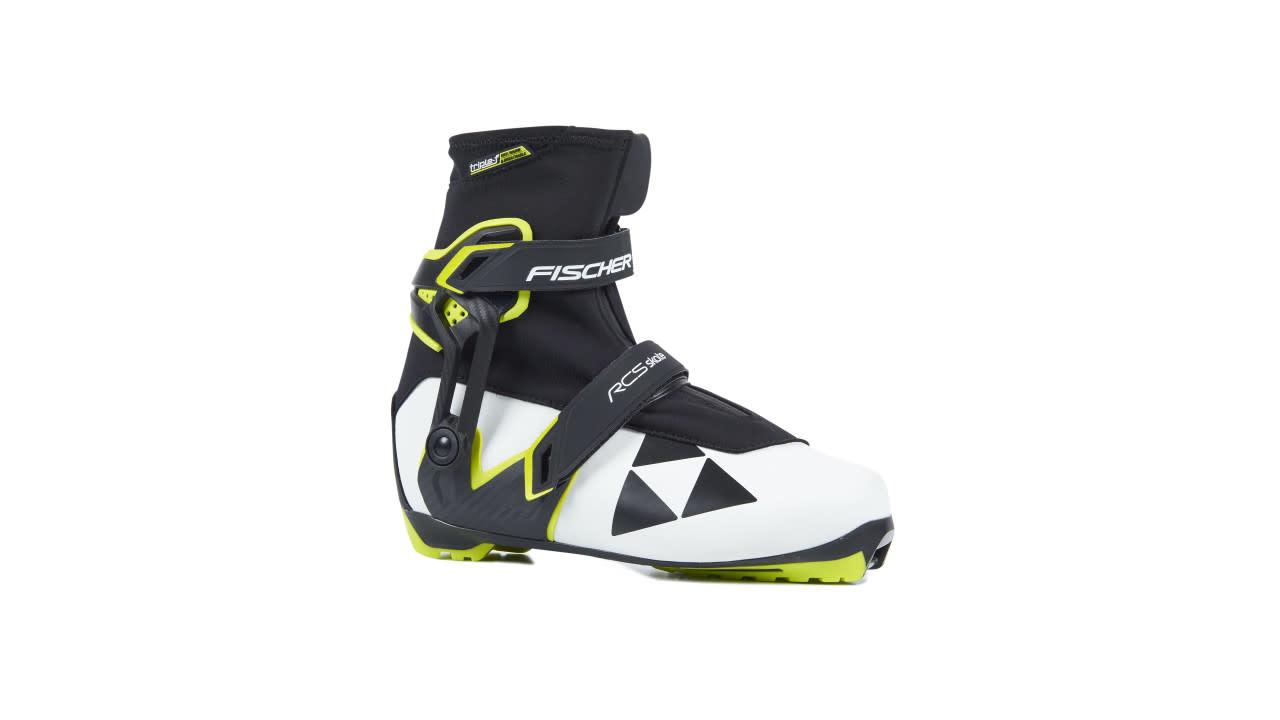 Fischer RCS Skate WS Boots 2019