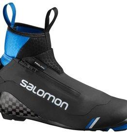 Salomon Botte Salomon S/Race Classic Prolink 2020