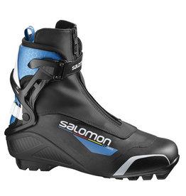 Salomon Botte Salomon RS Skate Pilot 2020
