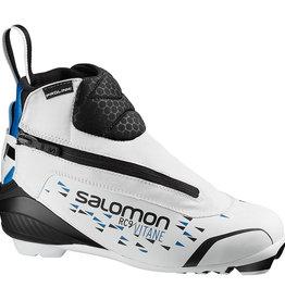 Salomon Bottes Classiques Salomon RC9 Vitane Prolink 2020