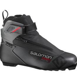 Salomon Botte Salomon Escape 7 Classic Prolink