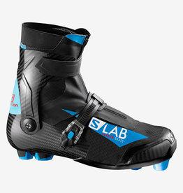 Salomon Bottes Salomon SLab Carbon prolink Skate 105