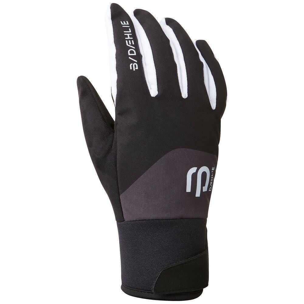 Bjorn Daehlie Classic 2.0 Gloves